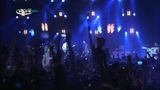 Oasis - Wonderwall Live HD (BRASIL)