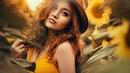 Muzica Noua de Club Martie 2019 Melodii Noi Martie 2019 Romanian Music Mix