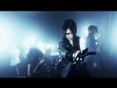 [2014.05.21] Tokami - [Crisis in the Future] MV FULL