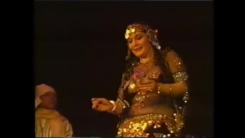 SUHEIR ZAKI °•★☆ GOLD OF BELLYDANCE☆★•° {OFFICIAL page}💖
