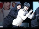Secret Love Between BTS Suga And V [Taegi/VSuga Cute Moments Together]