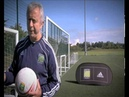 Coerver Coaching - Play Like The Stars trailer, out on DVD from 7th November