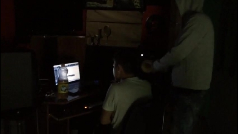 BIGBAN-нан жуырда жа а трек KZ Sound (480p).mp4