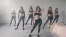 самые лучшие танцы лезгинка танцевать девушкам как танцевать лучшие танцы ютуба невероятные танцы