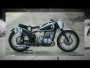 Самые быстрые мотоцикРы СССР