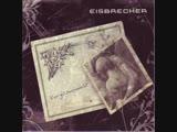 Eisbrecher - Vergissmeinnicht (2006`)