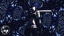 AWOLNATION - Passion (HIGHSOCIETY Remix)   Music Visualization🖤🎶💎