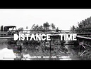 Kirill Mator Max Cornflower Distance Time Original Mix