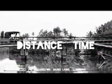 Kirill Mator, Max Cornflower - Distance Time (Original Mix)