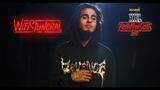 Meet Wifisfuneral, Rap's Underdog - 2018 XXL Freshman Interview