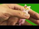 20 Crazy Hot Glue Life Hacks for Crafting 29