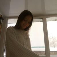 Лола Агишева