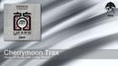 Cherrymoon Trax House Of House Jam El Mar Remix Bonzai Progressive