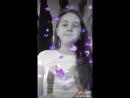 Like_6612449947159577532.mp4