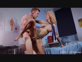 Bonnie Rotten [порно, HD 1080, секс, POVD, Brazzers, +18, home, шлюха, домашнее, big ass, sex, миньет, New Porn, Big Tits]