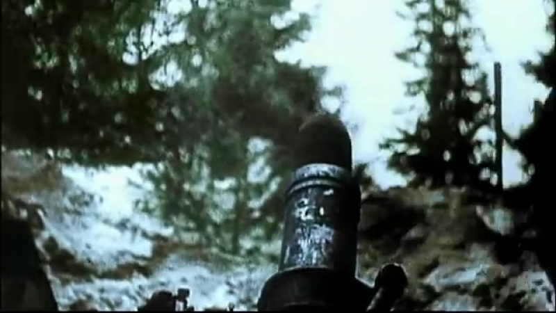 Der Ostfeldzug - Gruppe Stemmermann 1944 (Korsun Pocket).mp4