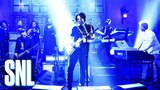 Jack White Connected by Love (Live) - SNL