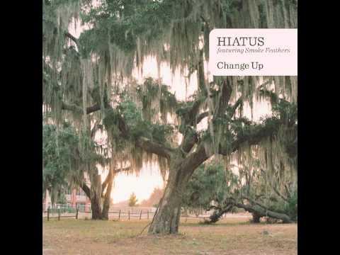 Hiatus - Flickering (feat. Smoke Feathers)