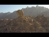 The Rock of Horeb - with Scripture audio added.mp4