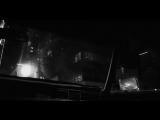 BEACH HOUSE - BLACK CAR (OFFICIAL VIDEO)