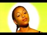 CB Milton - It's A Loving Thing (Version 2) 1995