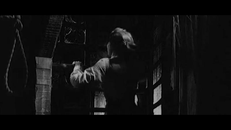Вампиры / Vampiri, I (1956) Режиссеры: Риккардо Фреда, Марио Бава