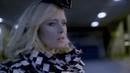 Róisín Murphy - Overpowered