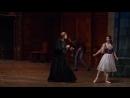 2011 Цезарь Пуни - Эсмеральда (Cesare Pugni - La Esmeralda)