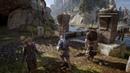 Прохождение Dragon Age Инквизиция Безопасность фермеров 22