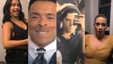 Riverdale Cast Season 3 Behind The Scenes   Kj Apa, Camila Mendes, Cole Sprouse, Lili Reinhart