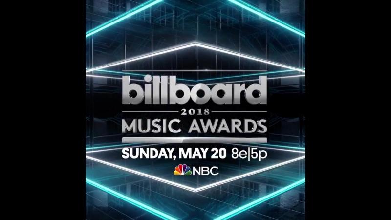 Billboard Music Awards 20.05 на канале NBC _Пользователь: Шон Мендес /ПОДТВЕРЖДЕНО