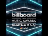 Billboard Music Awards 20.05 на канале NBC _Пользователь: Шон Мендес /ПОДТВЕРЖДЕНО