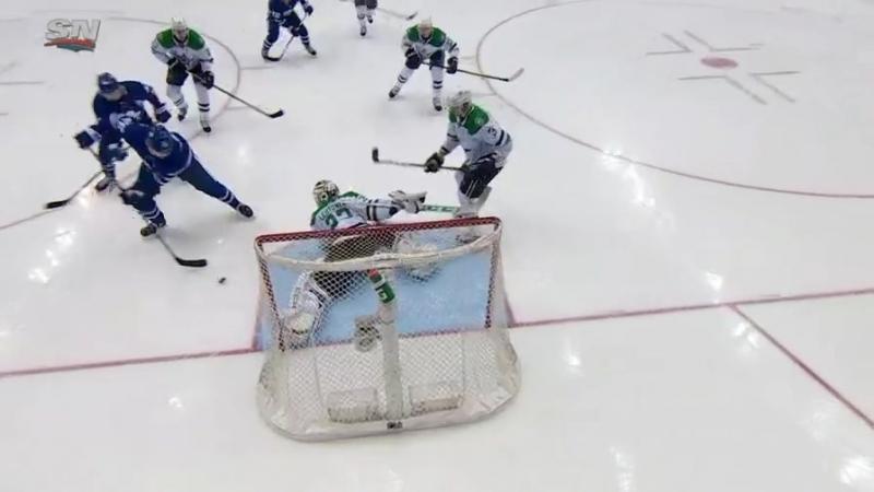 Van Riemsdyks third NHL hatty NHL.com