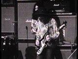 29 - Deep Purple - Machine Head (1972) Live!