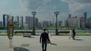 Чернобыль. Зона отчуждения Будущее изменилось