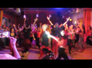Salsa cuban Bootcamp By Alain Katerina at the Rostov For Fun Fest 2016