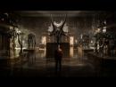 Jurassic World Fallen Kingdom Volledige film