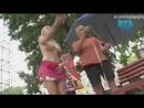 Vidmo org Lidiya Krasnoruzheva toples Golye i smeshnye Kasting 320 3gp