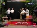 Opera Van Java OVJ Episode Guruku Cintaku Bintang Tamu Vincent