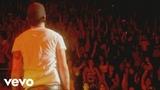 Backstreet Boys - EveryBody (Backstreet's Back) (O2 Arena)