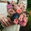 Свадебный декор/Decor Wedding