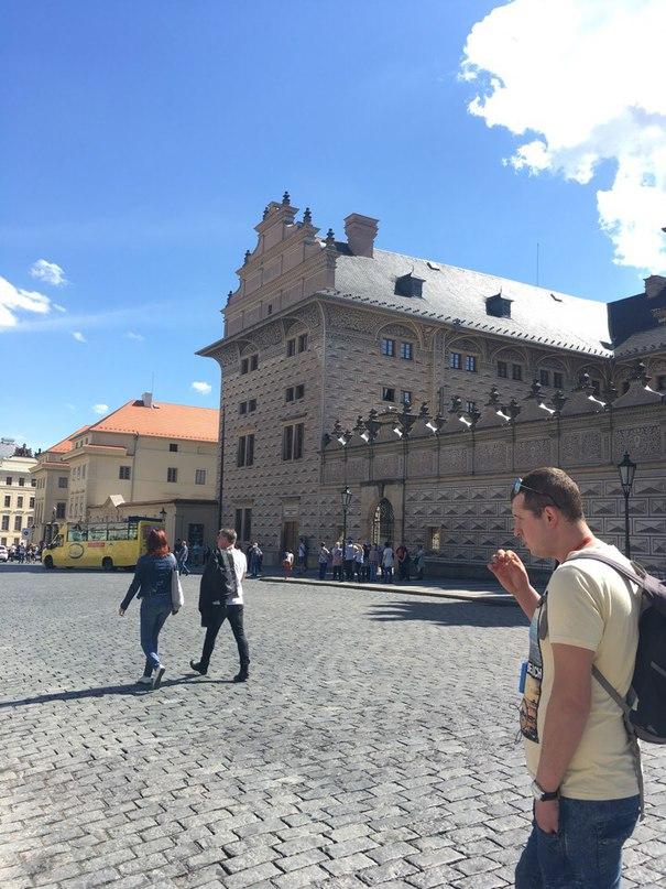 Влад Азанов | Katowice