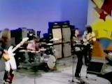 Captain Beyond (Live 71) - Dancing Madly Backwards