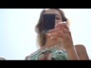 Ilkan Gunuc Osman Altun - Take Time (Melih Aydogan Remix) Video