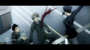 Огромный аниме мир! Аниме Микс Dragon3D