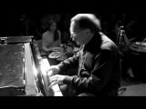 Сводная афиша джаз-клуба Эссе с 23 по 30 апреля