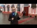 Репортаж о омских царских днях