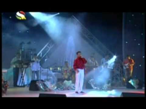 Бахром Гафури - Падар | Bahrom Gafuri - Padar