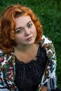 Мария Баращихина фото #10