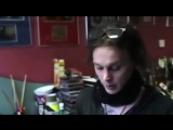 Ville Valo como editor en Metal Hammer Subtitulado.mp4